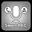 Smart REC(Call Record Widget) icon