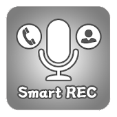 Smart REC(Call Record Widget)