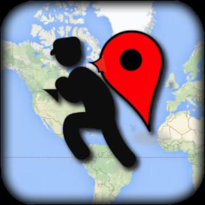 Spy camera full version free software download - Softonic