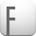Felissimo Digital Catalogue icon