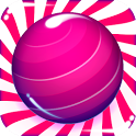 Candy Browser for Android icon