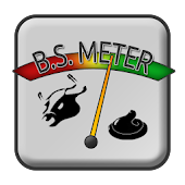 BS Meter (Ad Supported)