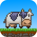 Cow Dash icon