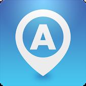 Assen.app