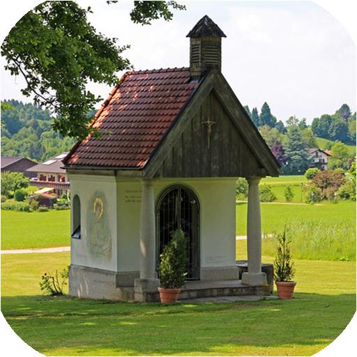 キリスト教の祈り 娛樂 App LOGO-硬是要APP