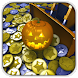 Coin Dozer Halloween icon