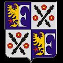 Frýdek-Místek logo