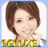 Makoto Yuuki Calculator DX