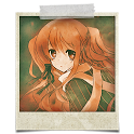 Sepia Tears icon