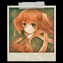 Sepia Tears icon