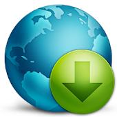 Fast Image Downloader