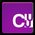 Cluum icon