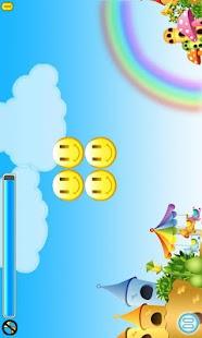 玩休閒App|超級翻翻翻免費|APP試玩