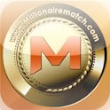 #1 Millionaire Dating Site logo
