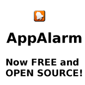 AppAlarm Pro
