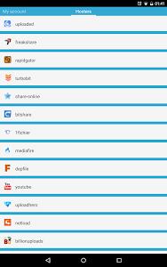 HyperSpeeds.com 1.0