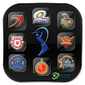 IPL Quiz 2014 icon