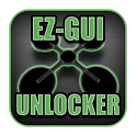 EZ-GUI Ground Station Unlocker icon