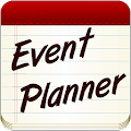 Event Planner (Party Planning) APK