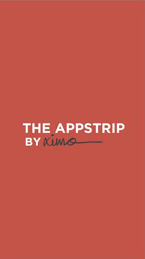 Appstrip