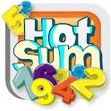Hot Sum icon