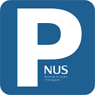NUS Carparks icon