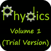 Physics Dictionary-Vol1(Trial)