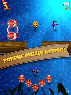 Pop Bugs Screenshot 17