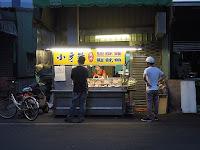 小牙祭鹹酥雞