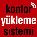 Kontör Yükleme Sistemi (Beta) icon