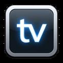 UK Tv icon