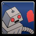 robotfindskitten logo