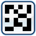 Leitor Vivo: QR Codes logo