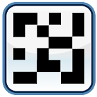 Leitor Vivo: QR Codes icon