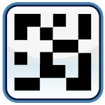 Leitor Vivo: QR Codes 3.9.3 APK for Android APK
