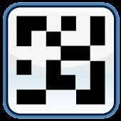 Leitor Vivo: QR Codes