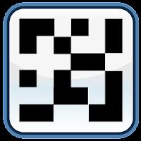 Leitor Vivo: QR Codes 3.9.3