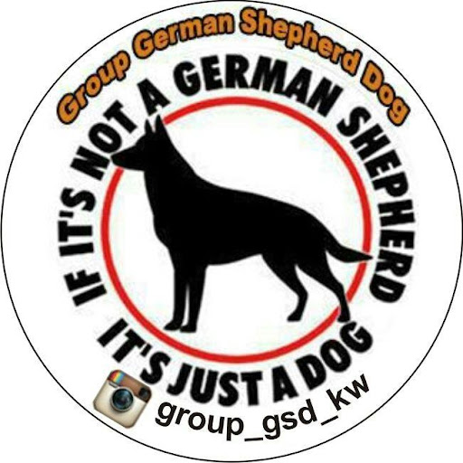 group_gsd_kw