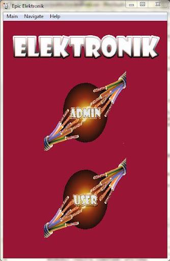 Epic Electronic