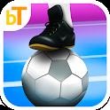 Jogos de Futebol de salão icon