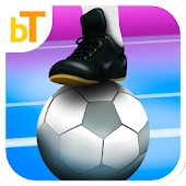 Download Futsal Games APK for Laptop
