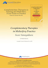 Complementary Therapies in Midwifery Practice