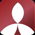 LA Healthcare FCU Mobile icon
