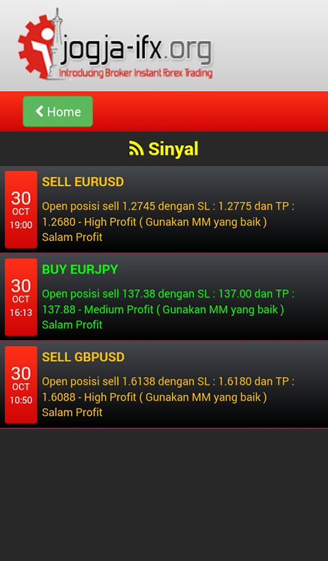 Jogja-ifx- screenshot