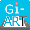 Gi-ART SignDemo1 icon