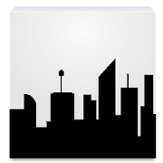 App SimCity Server Monitor APK for Kindle