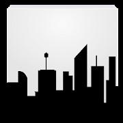App SimCity Server Monitor APK for Windows Phone