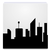 APK App SimCity Server Monitor for iOS