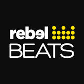 Rebel Beats