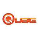 QUBE Plus icon